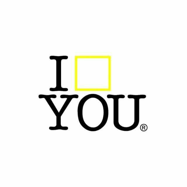 I Posquin You ® 2015