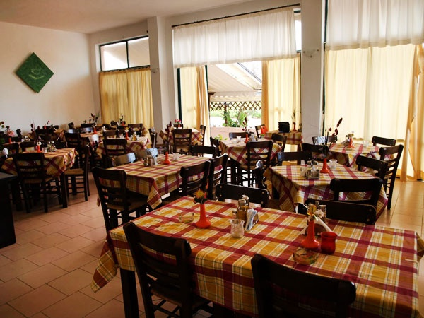 Restaurant business for sale Crete, located in one of the prime locations of the whole island of Crete, Agia Marina, is this beautiful traditionally designed restaurant for sale…