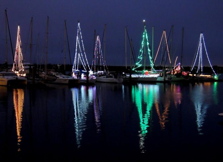 The best boat trips for your Christmas holidays in Portugal