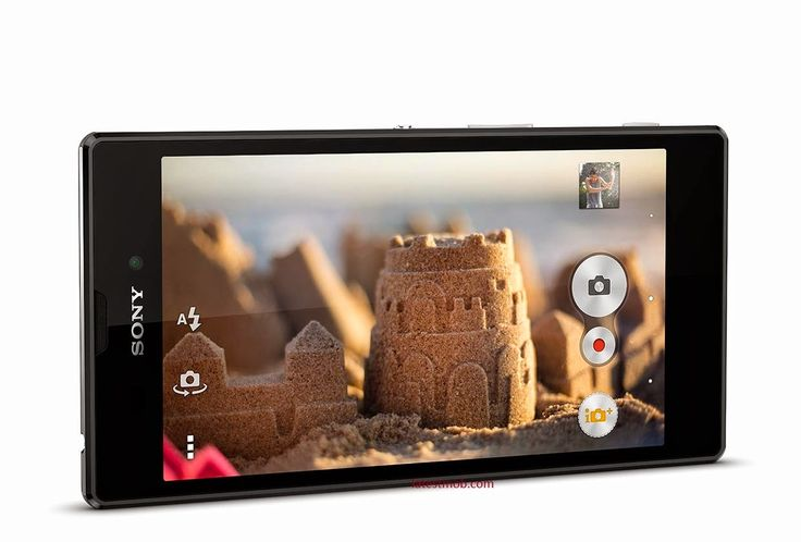 Latest Sony Xperia T3-Full Mobile Specification   Latest Mobile   Latest MobilePhones in India,Android,Latest Smartphones