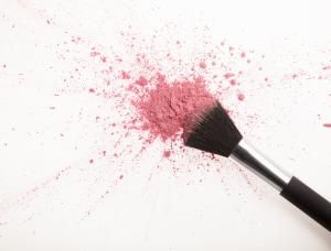 Blush: How to Apply It Correctly