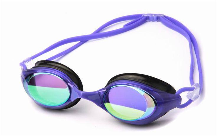 http://www.poqswim.com/blog/POQSWIM-SWIM-GOGLES-Prescription-MIRRIORED-swimming-goggles