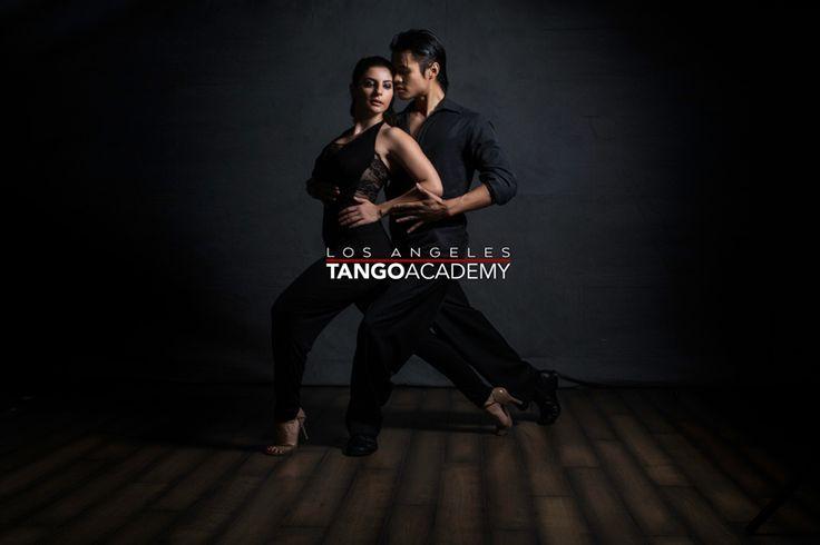 tango-classes-08.jpg