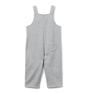 5f1516ae7 Baby Boy Clothing on Sale at Janie and Jack | Outfits for Shalev ...