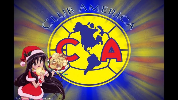 PARTIDO AMISTOSO - AMERICA VS TOLUCA