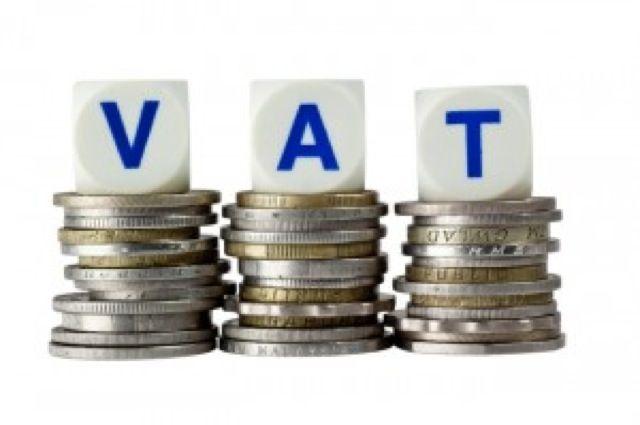 Ισοδύναμα μέτρα έως 150 εκατ. ευρώ για τη αναστολή αύξησης ΦΠΑ σε νησιά του ΒΑ Αιγαίου