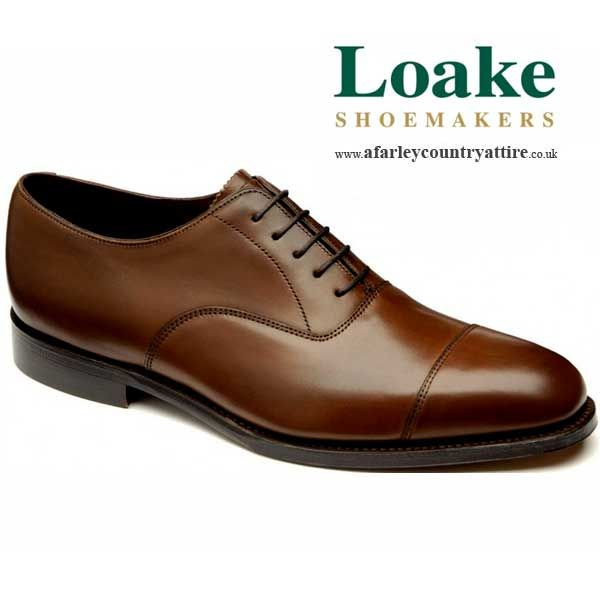 ted baker shoes goodyear welted boots opticians chester