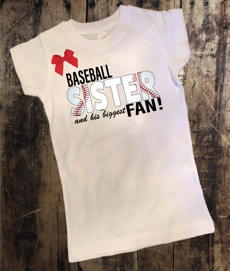 We have soccer, baseball, football, and basketball design available. Please specify in notes at checkout which sport design you'd like. Check out my shop for more FANTASTIC colors and FABULOUS designs