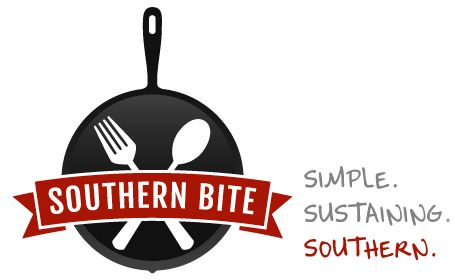 Southern Bite...A very good website for all kinds of Food