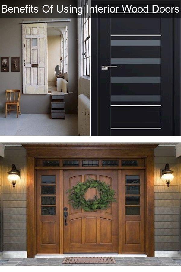 Exterior Double Doors Plain Internal Doors Interior French Doors Lowes In 2020