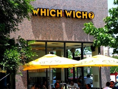 Best sandwiches!: Wonder Lust, White Bread, Him, Favortie Places