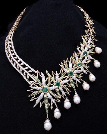 Tribhovandas Bhimji Zaveri Ltd. Jewellers choice design awards Mumbai India, Indian jewellery design awards , jewellery awards, jewellery design awards, indian Jeweller design awards   Indian Jeweller(IJ)