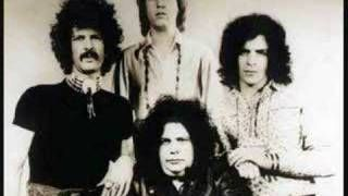 Mountain - Mississippi Queen, via YouTube.