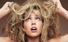 8 Ways You Are Damaging Your Hair Without Even Knowing It