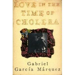 an analysis of true love in love in the time of cholera by gabriel garcia marquez Available in: paperback set in an unnamed caribbean seaport, garcia marquez's extraordinary love in the time of cholera (1988) relates one of.