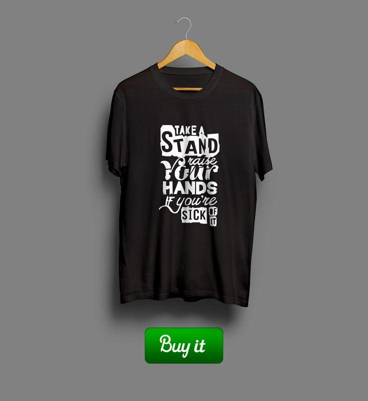 Your hands | #sick #Skillet #raise #hands #Awake #John #Cooper #Джон #Купер #Кори #Korene #Marie #Pingitore #Джен #Леджер #Джейкоб #Сет #Моррисон #Jacob #Seth #Morrison #Rise