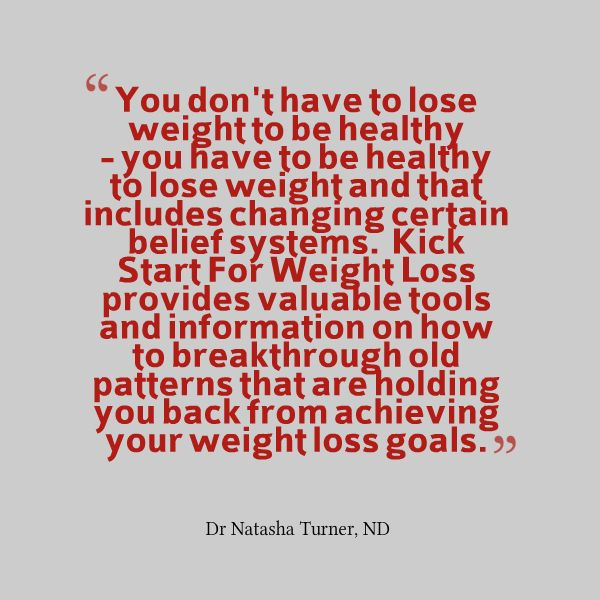 fb 500 la weight loss