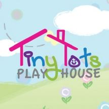 childcare playhouse logo - Google Search