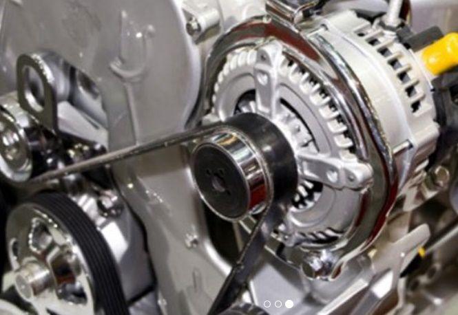 Pentru probleme legate de electromotoare auto, ideal este sa apelezi la un service de nisa, specializat exact pe astfel de operatiuni ce tin de domeniul electric auto. Cu mecanici si…