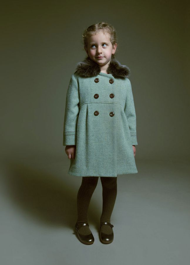 Shop for Girls Coats at disborunmaba.ga Visit disborunmaba.ga to find clothing, accessories, shoes, cosmetics & more. The Style of Your Life.