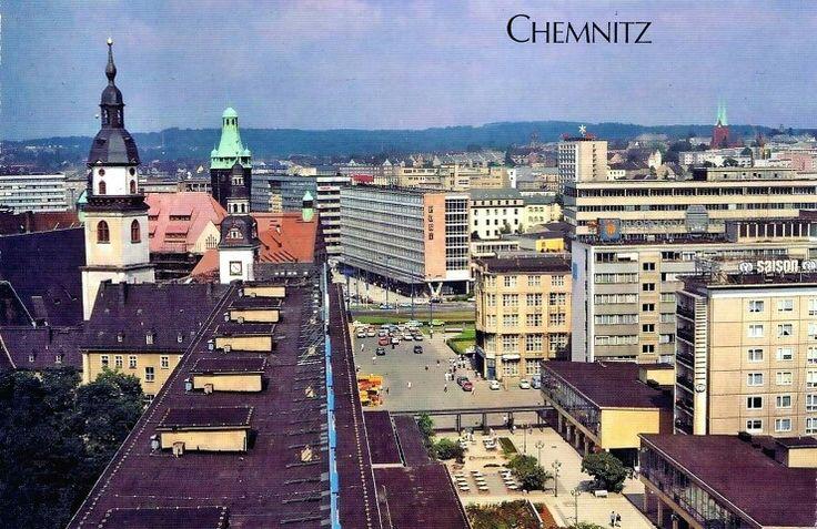 347 besten chemnitz karl marx stadt bilder auf pinterest chemnitz kindheitserinnerungen und. Black Bedroom Furniture Sets. Home Design Ideas