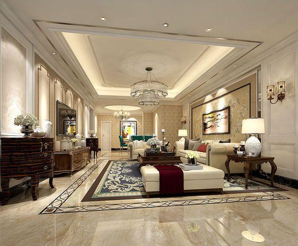 Follow Me Jouan008 On Pinterest For More Design Inspiration Interiordesignideas Ex Modern Classic Living Room Luxury Living Room Luxury Living Room Design