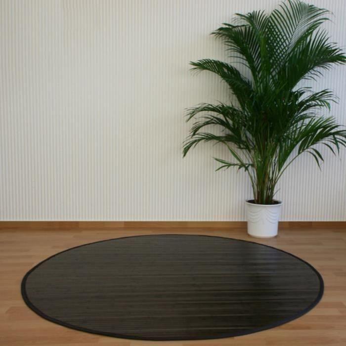 les 25 meilleures id es de la cat gorie tapis rond sur pinterest tapis de salon tapis design. Black Bedroom Furniture Sets. Home Design Ideas