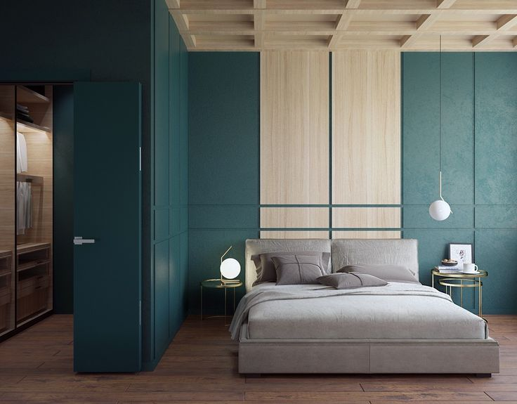 Best 20+ Small Modern Bedroom Ideas On Pinterest | Modern Bedroom, Modern  Bedrooms And Modern Luxury Bedroom