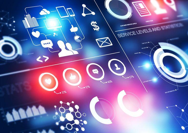 Il futuro dei #BigData è nel #DataManagement. Questa è la diretta conseguenza della crescita continua del fenomeno dei Big Data.