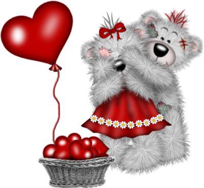 poradca Feng shui: Valentínsky darček