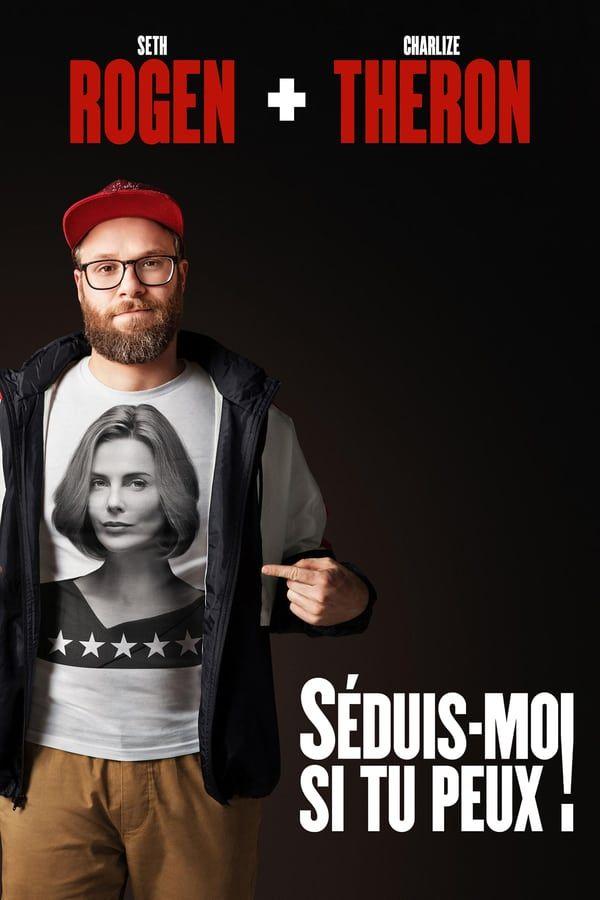 Seduis Moi Si Tu Peux : seduis, H))!., ©720p!, Séduis-moi, Complet, Ligne, Gratuitement, Series, Online,, Shot,, Movies