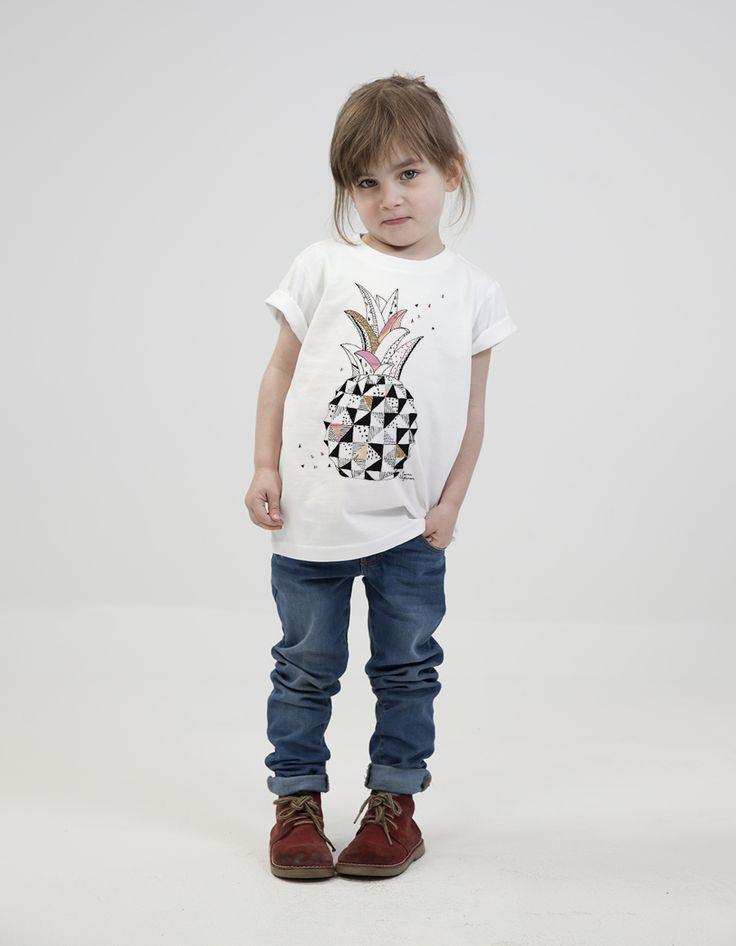 Phenomenal 93 Best Images About Tomboy Kids On Pinterest Tomboy Fashion Short Hairstyles Gunalazisus