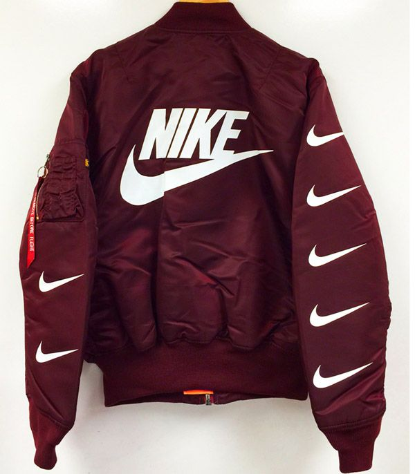 2016 new Nike, click on the picture to enter the purchase.