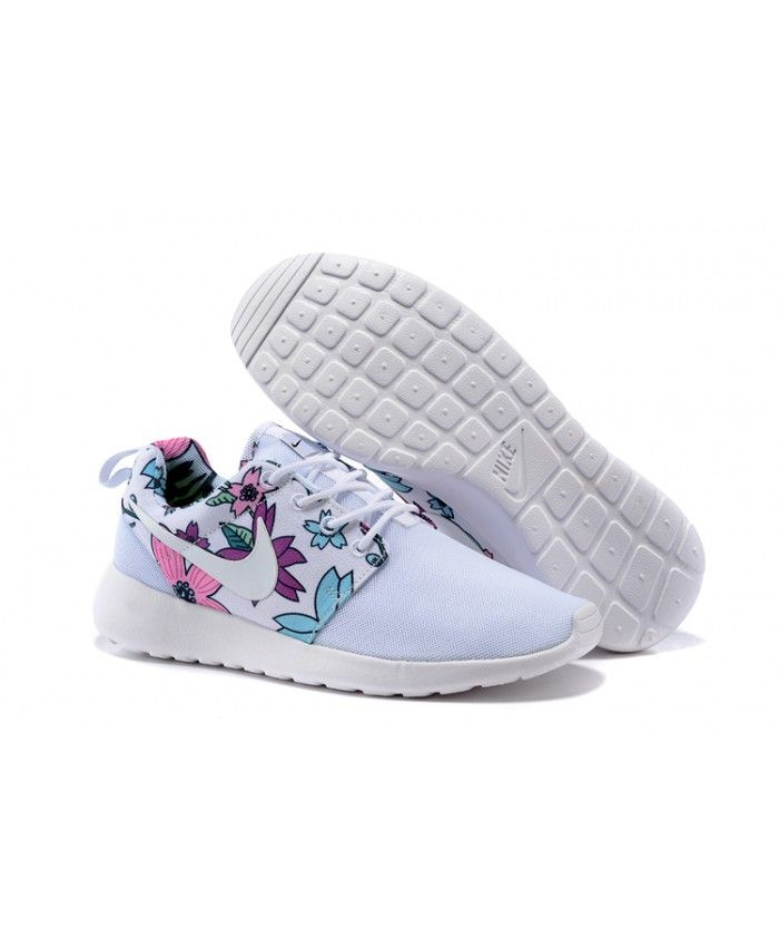 newest collection 17c3a 5b486 ... Best 25+ Roshe run femme ideas on Pinterest   Nike roshe one femme, ...