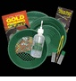 Gold Panning Kit - Deluxe Set by Garrett