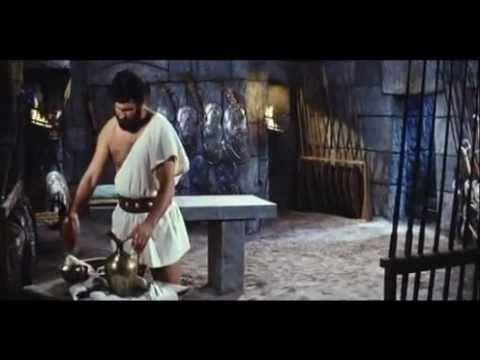 ▶ La Guerre De Troie (version française) - YouTube