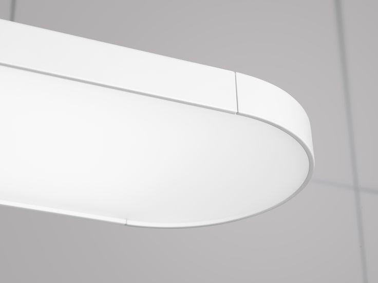 Acryl  #airway#ateljelyktan#acryl#scandinaviandesign#formandfunction#thamvidegård#interiorlightning