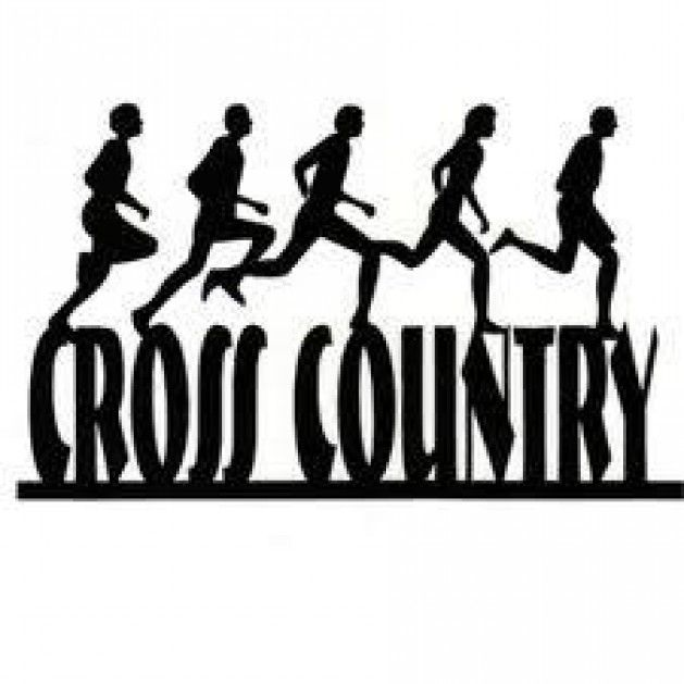 Pix For > Cross Country Symbol Clip Art                                                                                                                                                                                 More