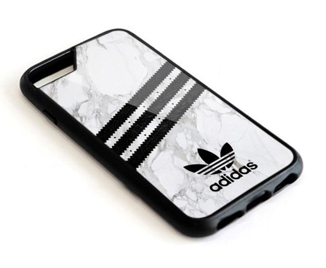 iphone 8 case adidas