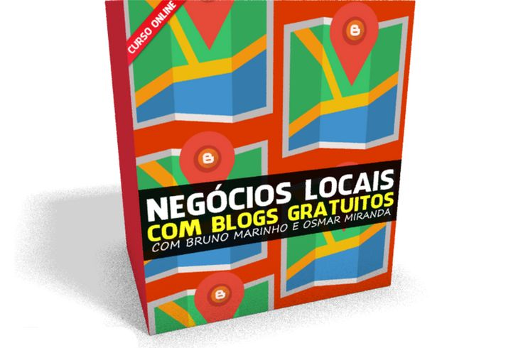 Saiba mais:  http://negociomentalista.com/como-abrir-um-negocio-local-lucrativo-com-blogs-gratuitos/  Como Abrir um Negócio Local Lucrativo Com Blogs Gratuitos