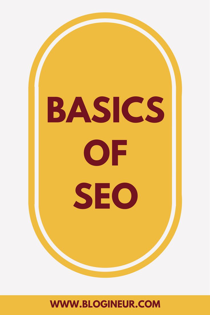 Need a basic introduction on how SEO works, check out this post on brief explanation on how SEO works how you can improve your SEO. #SEO #blogging #blog
