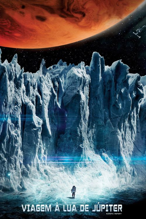 Europa Report Full Movie Online 2013