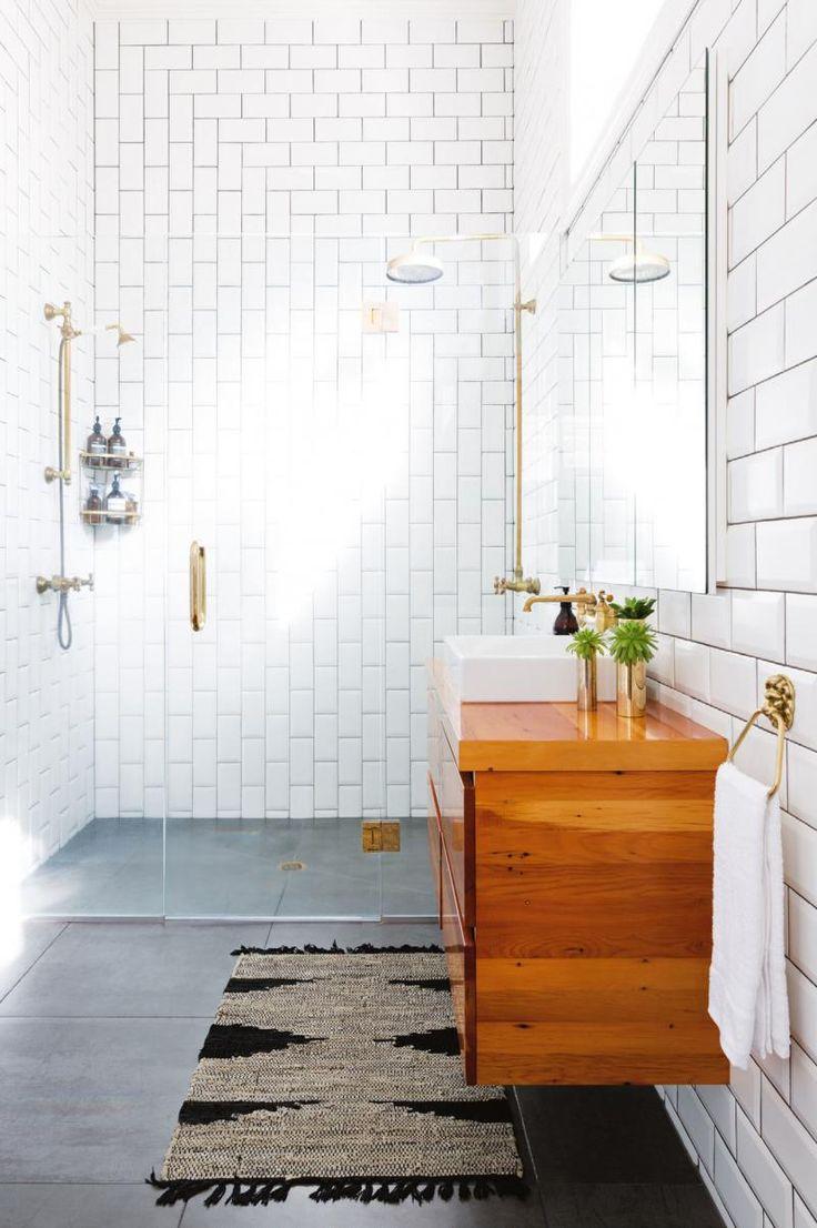 Nzhome3 Bathroom Wood Countertops