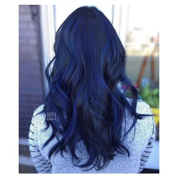 Scene Hair ❤ liked on Polyvore featuring accessories, hair accessories and blue hair accessories