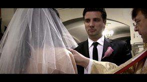 Justyna i Robert story (canon xa10) on Vimeo