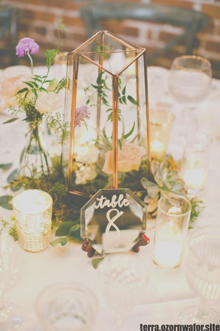Free Of Charge Thought Rustic Terrarium Centerpiece Design Wedding Table Centerpieces Cheap Wedding Table Centerpieces Flower Centerpieces Wedding
