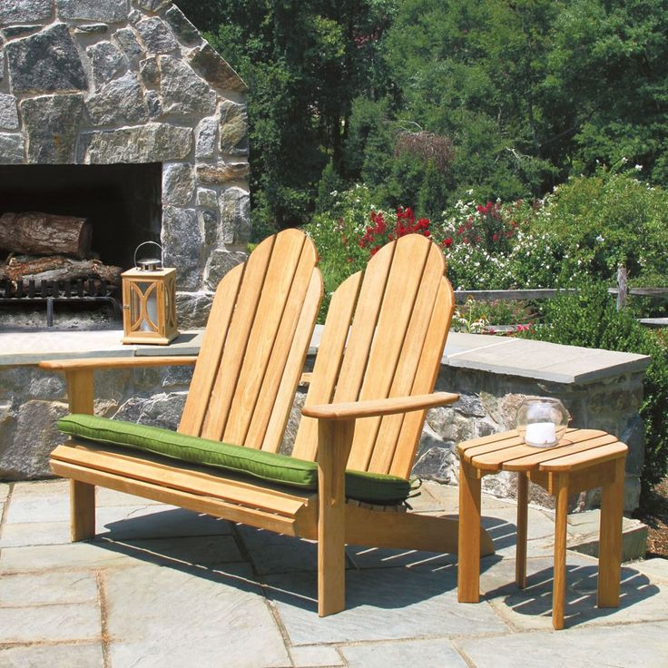furniture with loveseat cushions best patio furnitureoutdoor pinterest weather faux rattan on images small all rcarrender outdoor loveseatloveseatschocolate