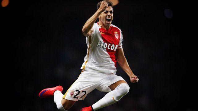 El Shaarawy in salsa francese: il messaggio a Conte per Euro 2016