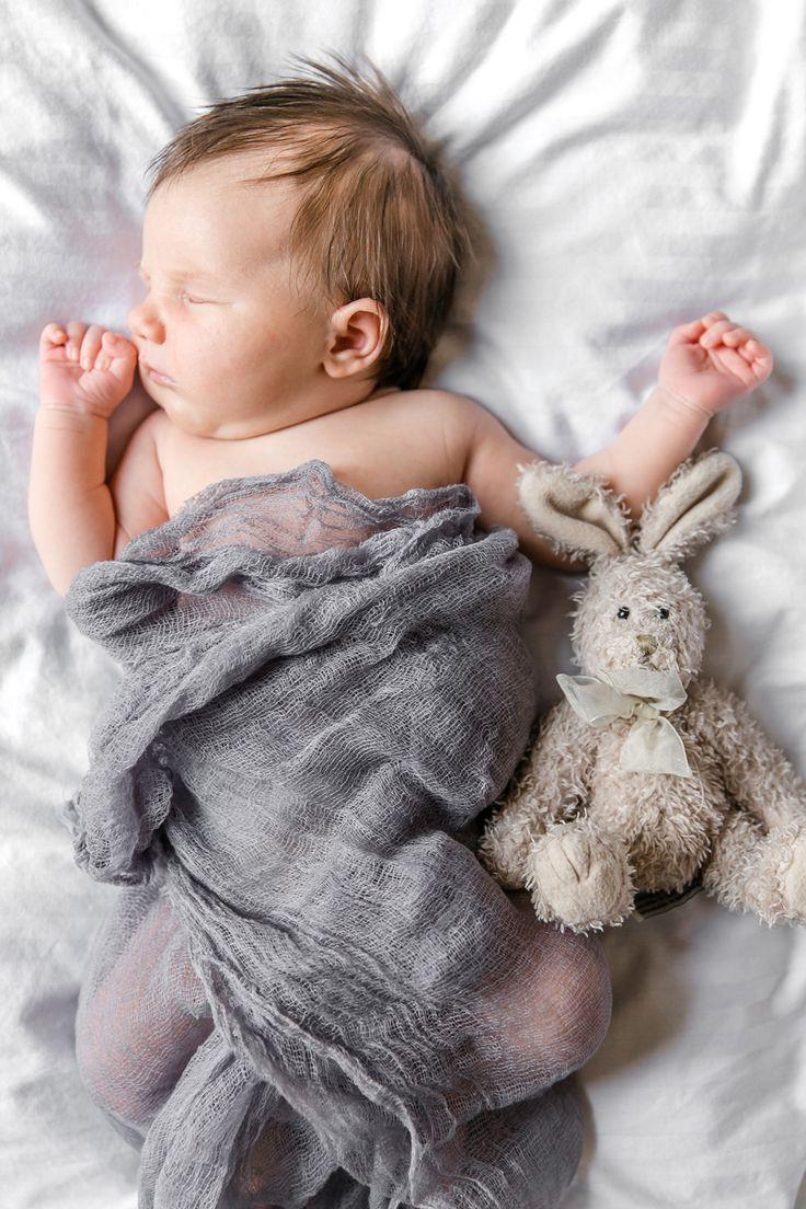 Newborn, newbornphotography, Baby, babyphotography, neugeborenenfotografie Matej…
