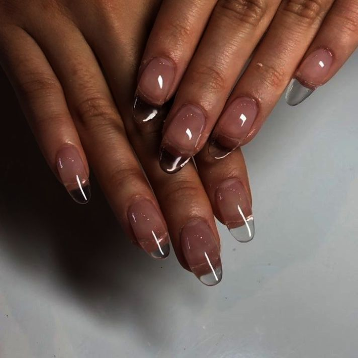 Nail Care Products In South Africa Before Nail Care In Bayville Your Acrylic Nails Kit Karachi Nail Care Subscription Bo Jelly Nails Glass Nails Clear Nails